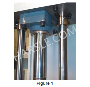 Preventive maintenance for hydraulic presses1.jpg